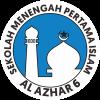 logo smpia6